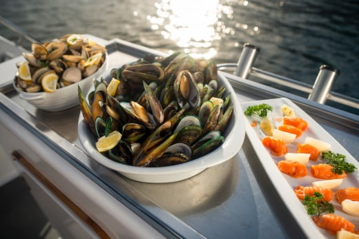 Fresh-Seafood-Marlborough