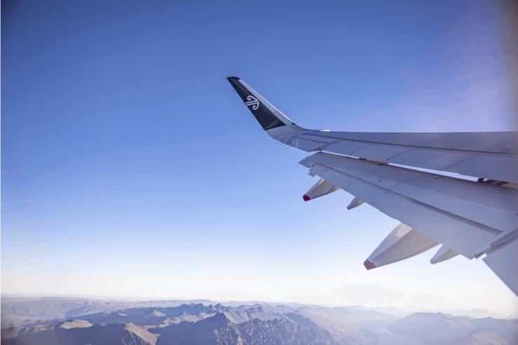 Inflight-A321-wingshot-4517-1200x800-noexp
