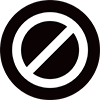 Air New Zealand restricted icon.