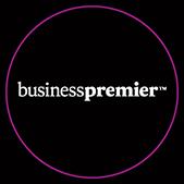 businesspremier logo 169x169