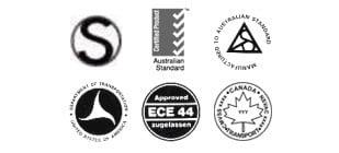 Safety-logos-309x140
