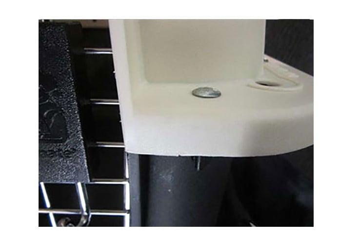 acceptable-door-reinforcement-within-3cm-of-cage-door-738x492.jpg