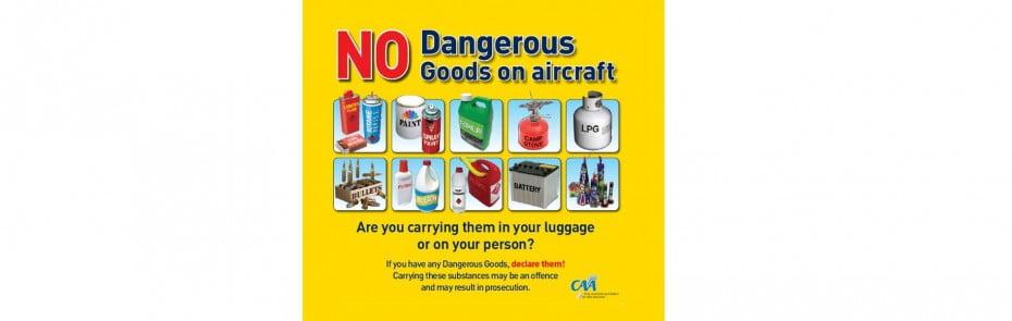 nzcaa-dangerous-goods