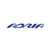 Adria Airlines 170x170