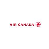 Air Canada 170x170