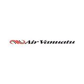 Air Vanuatu 170x170
