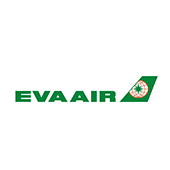 EVA Air 170x170