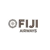 Fiji Airways 170x170