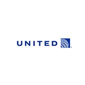 United 170x170